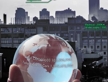 Artificial General Intelligence(AGI):汎用人工知能