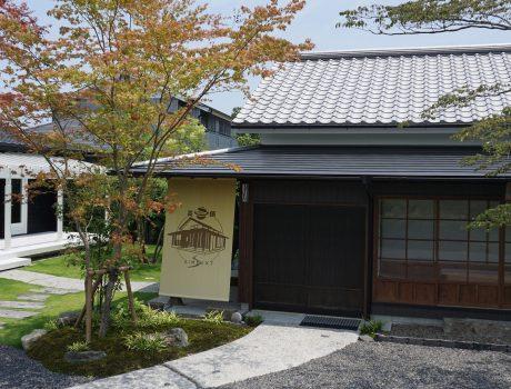 宮崎県高鍋町の見どころご紹介