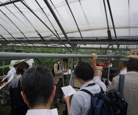 高鍋町IoTカンファレンス開催レポート