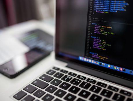 Java(WEBアプリケーション)~2019秋~